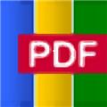 VaySoft JPG to PDF Converter下载