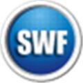 闪电SWF AVI转换器下载