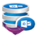 Softaken MBOX to PST Converter下载