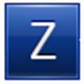 ZOOK DBX to PDF Converter下载