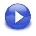 VSO Media Player下载