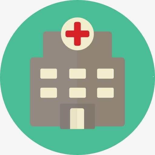 医院排队叫号系统下载