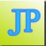 学日语软件下载