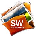 Star Watermark下载