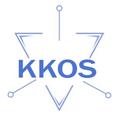 kkos下载