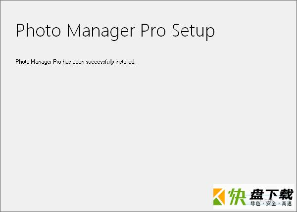 Photo Manager Pro下载