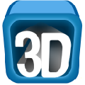 Tipard 3D Converter下载