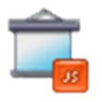 JavaScript SlideShow下载