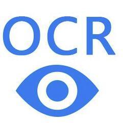 迅捷OCR下载