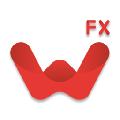 WebAcappella Fx下载