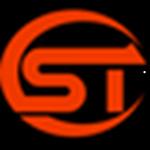 速腾眼镜行业管理系统下载