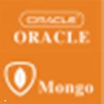 OracleToMongo下载