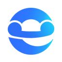 eotu浏览器app