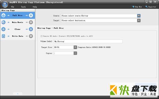 ray Toolkit 6.1.26 官方版