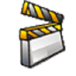 Videoscripts MPEG4 File joinner下载