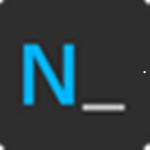 NxShell跨平台终端软件