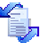 Batch Filename Editor下载