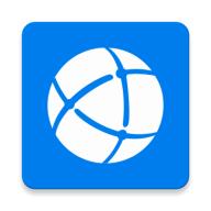 海绵浏览器app