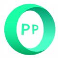 pp浏览器app
