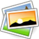 Boxoft Batch Photo Resizer下载