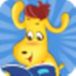 读酷儿童图书馆下载
