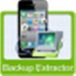 iStonsoft iPhone Backup Extractor下载