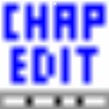 chapterEditor下载