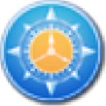 FreeCommander XE 2021下载
