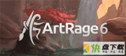 ArtRage油画制作应用软件