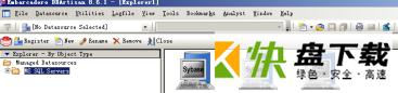 Sybase下载