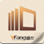 圆方家居设计软件下载
