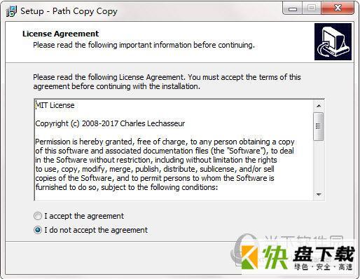 Path Copy Copy下载