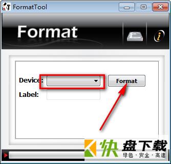 FormatTool下载
