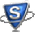 SysTools AD Console下载