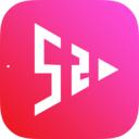 山楂直播app