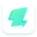 z直播app