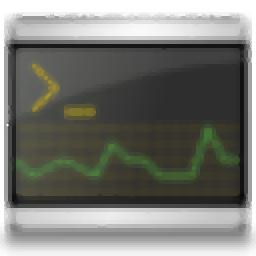 电脑文件事件监控系统下载
