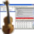 Fiddler2下载