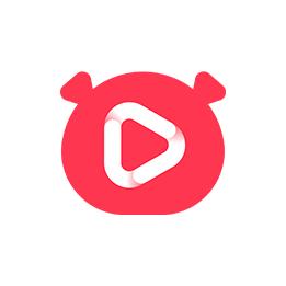 崇文客直播app
