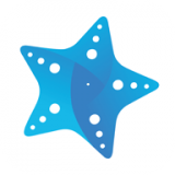 海直播app