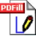 PDFill PDF Editor下载