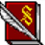 标书文档管理系统