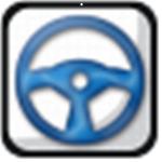 电动车管理系统