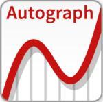 Autograph中文版下载