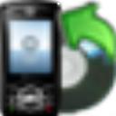 Apollo DVD to 3GP媒体转换工具下载