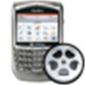 黑莓视频转换器下载