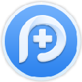 PhoneRescue for Android下载