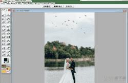 aPhotoP图工具  V1.1.6绿色版下载