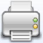 萤火虫快递单打印软件下载