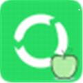 青苹PDF转换器下载